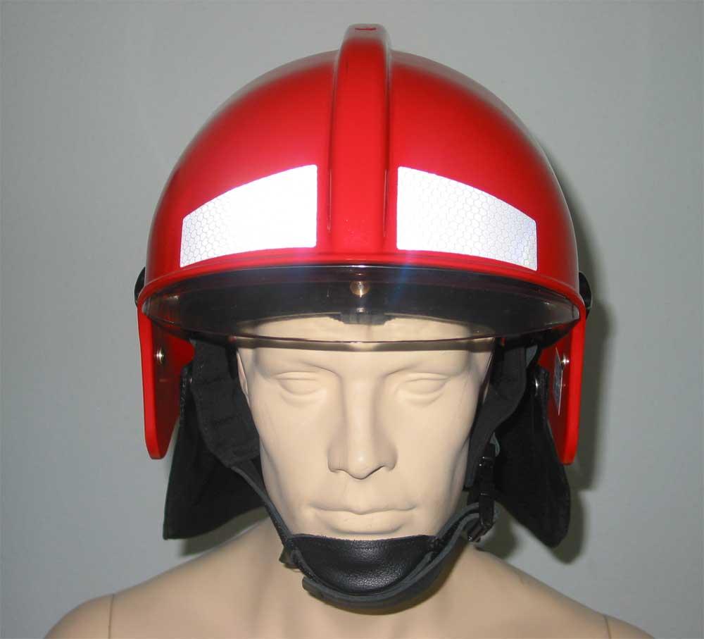 Пожарный шлем своими руками 65